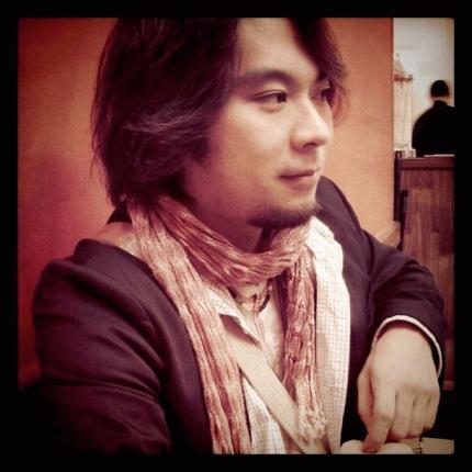 fujisawa_1_