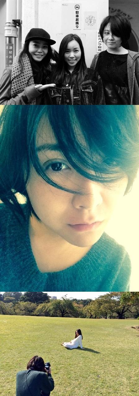 小森裕佳の画像 p1_9