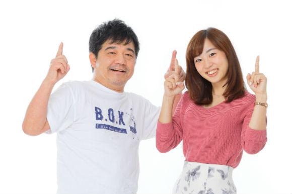 高橋茉奈の画像 p1_14