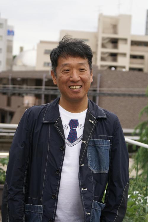 ゲイ 小説 翻訳